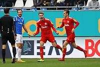 28.10.2017: SV Darmstadt 98 vs. Holstein Kiel