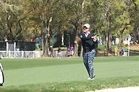 Darren Clarke  (NIR) during round 1 of the Valspar Championship, at the  Innisbrook Resort, Palm Harbor,  Florida, USA. 10/03/2016.<br /> Picture: Golffile | Mark Davison<br /> <br /> <br /> All photo usage must carry mandatory copyright credit (&copy; Golffile | Mark Davison)