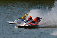 27-M, 30-H       (Outboard hydroplanes)