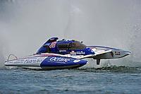 "H-32 ""Octane""   (H350 Hydro)"