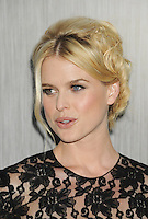 "Alice Eve attending the ""Men In Black 3"" New York Premiere, held at the Ziegfeld Theater in New York City on 23.05.2012.credit: Jennifer Graylock/face to face.- No Italy, UK, Australia, France -"