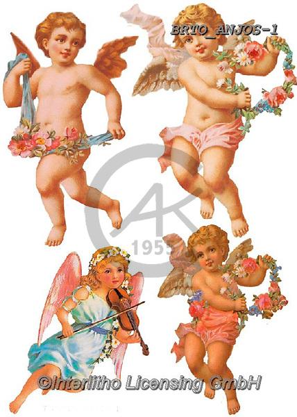 Alfredo, CHILDREN, KINDER, NIÑOS, paintings+++++,BRTOANJOS-1,#k#, EVERYDAY ,sticker,stickers ,Christmas ,sticker,stickers