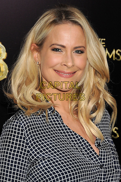 10 March 2014 - Hollywood, California - Brittany Daniel. &quot;The Single Moms Club&quot; Los Angeles Premiere held at Arclight Cinemas. <br /> CAP/ADM/BP<br /> &copy;Byron Purvis/AdMedia/Capital Pictures