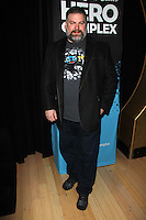 """Dean DeBlois<br /> at the """"How To Train Your Dragon 2"""" Advaced Screening at Hero Complex Film Festival, TCL Chinese 6, Hollywood, CA 05-31-14<br /> David Edwards/DailyCeleb.Com 818-249-4998"""