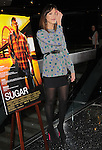 "Jessica Alba at The Sony Picture Classics' L.A Premiere of ""Sugar"" held at The Pacific Design Center, Silverscreen in Beverly Hills, California on March 18,2009                                                                     Copyright 2009 RockinExposures"
