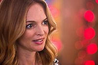 Half Magic (2018)<br /> Heather Graham<br /> *Filmstill - Editorial Use Only*<br /> CAP/MFS<br /> Image supplied by Capital Pictures
