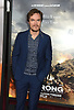 Michael Shannon attends the &quot;12 Strong&quot; World Premiere on January 16, 2018 at Jazz at Lincoln Center in New York City, New York, USA.<br /> <br /> photo by Robin Platzer/Twin Images<br />  <br /> phone number 212-935-0770