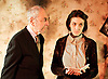 Cross Purpose <br />
