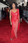 Judy Pace.The 44th NAACP Image Awards 1st February 2013,at The Shrine Auditorium Los Angeles.CA.USA.