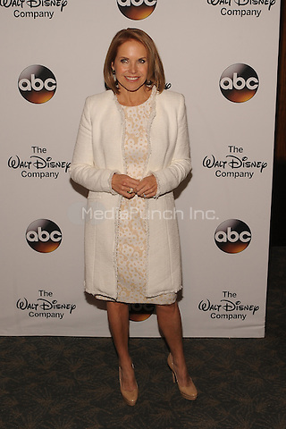 "New York,NY- May 14: Katie Couric attends ""A Celebration of Barbara Walters"" in New York City on May 14, 2014 in New York City Credit: John Palmer/MediaPunch"