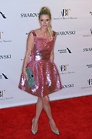 www.acepixs.com<br /> <br /> May 22 2017, New York City<br /> <br /> Nicky Hilton Rothschild arriving at the 2017 American Ballet Theatre Spring Gala at The Metropolitan Opera House on May 22, 2017 in New York City.<br /> <br /> By Line: Curtis Means/ACE Pictures<br /> <br /> <br /> ACE Pictures Inc<br /> Tel: 6467670430<br /> Email: info@acepixs.com<br /> www.acepixs.com