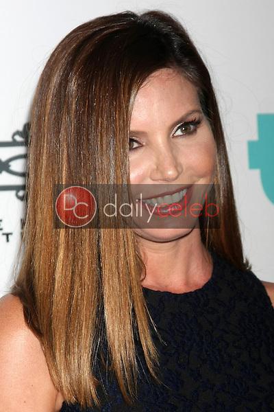 Charisma Carpenter<br /> at the Sixth Annual Thirst Gala, Beverly Hilton Hotel, Beverly Hills, CA 06-30-15<br /> David Edwards/DailyCeleb.com 818-249-4998