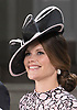 14.07.2017; Stockholm Sweden: PRINCESS SOFIA<br /> attends the church service to celebrate Crown Princess Victoria&rsquo;s 40th Birthday at the Royal Chapel in Stockholm<br /> Mandatory Photo Credit: &copy;Francis Dias/NEWSPIX INTERNATIONAL<br /> <br /> IMMEDIATE CONFIRMATION OF USAGE REQUIRED:<br /> Newspix International, 31 Chinnery Hill, Bishop's Stortford, ENGLAND CM23 3PS<br /> Tel:+441279 324672  ; Fax: +441279656877<br /> Mobile:  07775681153<br /> e-mail: info@newspixinternational.co.uk<br /> Usage Implies Acceptance of Our Terms &amp; Conditions<br /> Please refer to usage terms. All Fees Payable To Newspix International