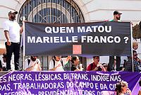 15março2018