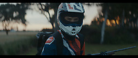 Sticks and Stones (2018)<br /> (Brakland)<br /> *Filmstill - Editorial Use Only*<br /> CAP/MFS<br /> Image supplied by Capital Pictures