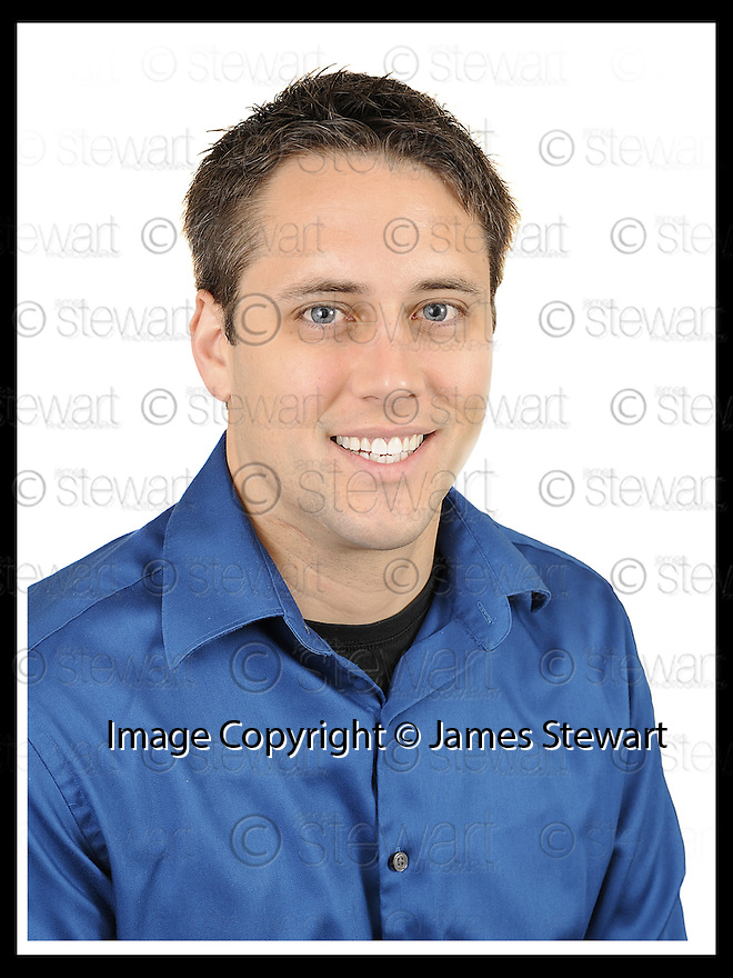 15/06/2009  Copyright  Pic : James Stewart.01_rich_phelps.:: DR RICHARD PHELPS :: GLASGOW CHIROPRACTIC :: .James Stewart Photography 19 Carronlea Drive, Falkirk. FK2 8DN      Vat Reg No. 607 6932 25.Telephone      : +44 (0)1324 570291 .Mobile              : +44 (0)7721 416997.E-mail  :  jim@jspa.co.uk.If you require further information then contact Jim Stewart on any of the numbers above.........