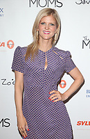 10 July 2019 - West Hollywood, California - Arden Myrin. The Makers of Sylvania host a Mamarazzi event held at The London Hotel. Photo Credit: Faye Sadou/AdMedia