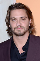 "LOS ANGELES, CA - MAY 30: Luke Grimes at the premiere party for Paramount Network's ""Yellowstone"" Season 2 at Lombardi House on May 30, 2019 in Los Angeles, California. <br /> CAP/MPI/DE<br /> ©DE//MPI/Capital Pictures"