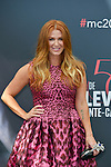 "Photocall Poppy Montgomery ""Unforgettable"""