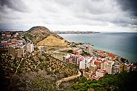 Cedez_Alicante_Spain_2016-17