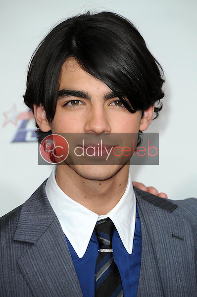 Joe Jonas<br />at the 2009 Musicares Person of the Year Gala. Los Angeles Convention Center, Los Angeles, CA. 02-06-09<br />Dave Edwards/DailyCeleb.com 818-249-4998