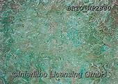 Alfredo, STILL LIFE STILLEBEN, NATURALEZA MORTA, paintings+++++,BRTOWP2880,#i#, EVERYDAY ,Ochsengalle,oxgal,