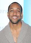 Jaleel White attends  NBCUNIVERSAL PRESS TOUR ALL-STAR PARTY held at THE ATHENAEUM in Pasadena, California on January 06,2011                                                                   Copyright 2012  Hollywood Press Agency