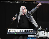 EDGAR WINTER (2017)