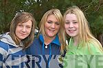 Killarney Regatta.at OMahonys Point last Sunday.