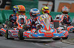 Motorsport UK PFI R2