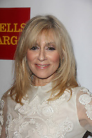 Judith Light<br /> Voices On Point, Century Plaza Hotel, Century City, CA 09-13-14<br /> David Edwards/DailyCeleb.com 818-249-4998
