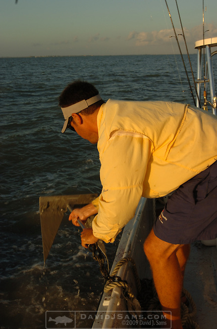 SPECKELED TROUT FISHING 06..Cupe Adams Red Fish Lodge guide. croker fishing  copano bay and port bay
