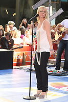 Natasha Bedingfield 2008<br /> Photo By John Barrett/PHOTOlink.net