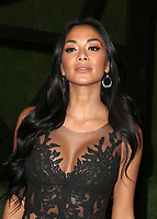 7 January 2018 -  Beverly Hills, California - Nicole Scherzinger. 75th Annual Golden Globe Awards_Roaming held at The Beverly Hilton Hotel. <br /> CAP/ADM/FS<br /> &copy;FS/ADM/Capital Pictures