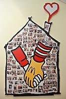 Casa Ronald McDonald Roma