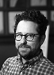 IN THE SPOTLIGHT:  J.J. Abrams