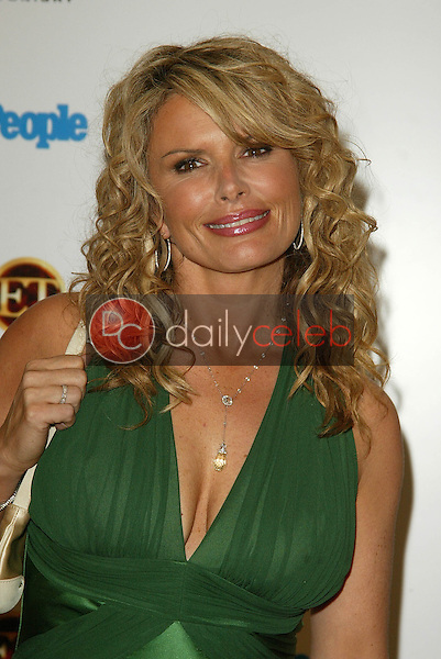 Roma Downey<br /> At the Entertainment Tonight Emmy Party Sponsored by People Magazine, The Mondrian Hotel, West Hollywood, CA 09-18-05<br /> Jason Kirk/DailyCeleb.com 818-249-4998