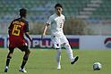AFC U-23 Championship 2020 Qualifiers: Timor-Leste 0-6 Japan