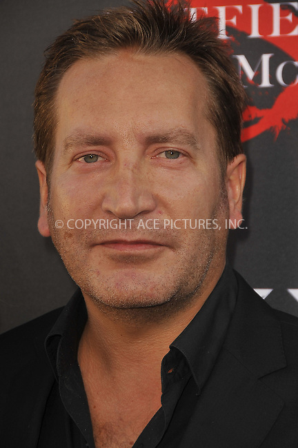 WWW.ACEPIXS.COM . . . . .  ....May 21 2012, LA....Ronan Vibert at a special screening of 'Hatfields & McCoys' hosted by The History Channel at Milk Studios on May 21, 2012 in Hollywood, California. ....Please byline: PETER WEST - ACE PICTURES.... *** ***..Ace Pictures, Inc:  ..Philip Vaughan (212) 243-8787 or (646) 769 0430..e-mail: info@acepixs.com..web: http://www.acepixs.com