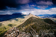 Image Ref: H16<br />