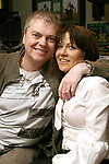 Brenda Bird and Noel Nugent in the Riverhouse..Photo NEWSFILE/Jenny Matthews.(Photo credit should read Jenny Matthews/NEWSFILE)....This Picture has been sent you under the condtions enclosed by:.Newsfile Ltd..The Studio,.Millmount Abbey,.Drogheda,.Co Meath..Ireland..Tel: +353(0)41-9871240.Fax: +353(0)41-9871260.GSM: +353(0)86-2500958.email: pictures@newsfile.ie.www.newsfile.ie.FTP: 193.120.102.198.