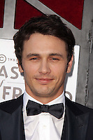 James Franco Comedey Central Roast