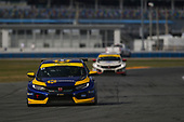 2019-01-06 IMPC Roar Before The Rolex 24