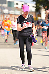 2019-05-05 Southampton 316 JH Finish N