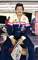 1982 Daytona July