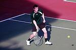 3.20.14 Tennis v Okanogan