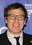 David O. Russell Honored at the SBIFF