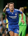 200806 Chelsea v Manchester City