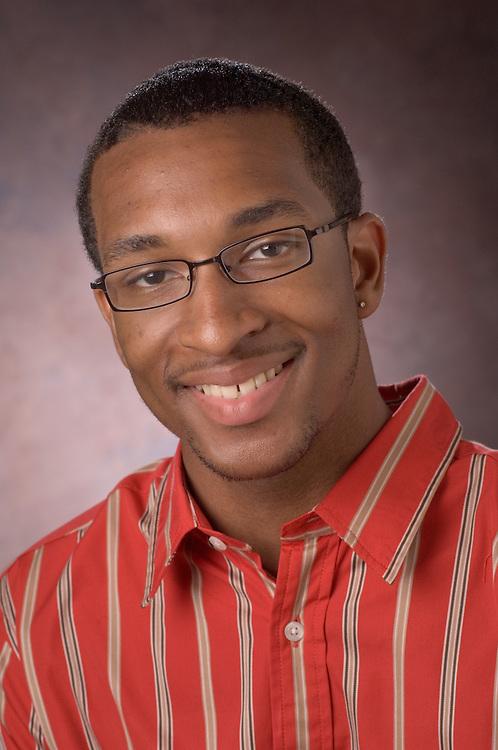 17041Templeton/Urban Scholars/legacy: Portraits..Micah Brown