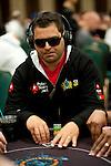 Team Pokerstars Pro Joao Nunes